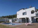 Luxury Vacation Villa for sale at Chalkidiki