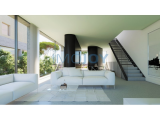 Excellent Villa V4 + 1 with Swimming Pool in the Center of Cascais