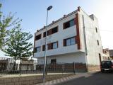 Townhouse For Sale in Riba-roja d'Ebre Tarragona Spain