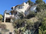 Villa For Sale in Monte Pego Alicante Spain