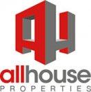 Allhouse Properties logo