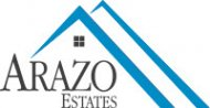 Arazo Estates Ltd logo