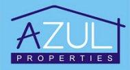 Azul Properties logo