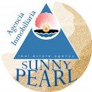 Sunny Pearl SLU logo