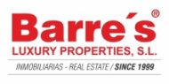 Barre´s Luxury Properties, S.L. logo