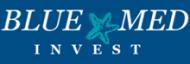 Blue Med Invest logo