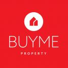 BUYME Property logo