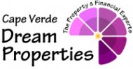 Cape Verde Dream Properties logo