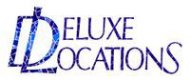 Deluxe Locations SL logo