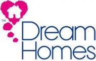 Home Seekers International Ltd logo