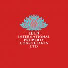 Eden International Property Consultants Ltd logo