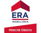 ERA Portugal logo