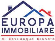 Europa Immobiliare di Bevilacqua Gionata logo