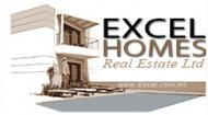 Excel Homes Real Estate Ltd logo