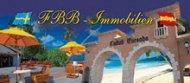 FBB-Immobilien logo