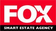 Fox Smart Estate Agency logo