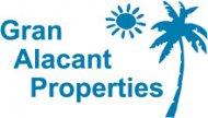 Gran Alacant Properties SL logo