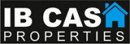 IB Casa Properties logo