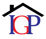 Iberian Property Group logo