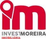 IM-InvestMoreira logo