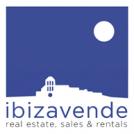 Ibiza Vende logo