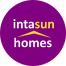 Intasun Homes S.L logo