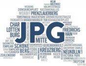 JPG Invest GmbH logo