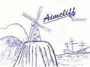 Aimcliff Properties logo