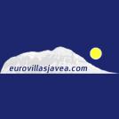 Euro Villas Javea logo