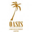Oasis Land Development Ltd logo