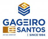 S & N Gageiro - Real Estate Ltd logo