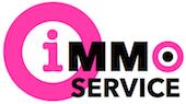 Immoservice Spain logo