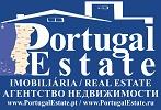 P.E. PortugalEstate - Sociedade de Mediação Imobiliária, Unipessoal, Lda logo