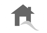 Lux Avenue Real Estate logo
