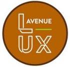 Lux Avenue logo