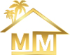 Move Menorca logo