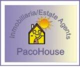 PacoHouse logo