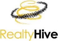 RealtyHive logo