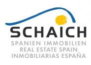 Schaich Immobilien S.L. logo