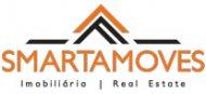 Smartamoves logo