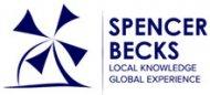 Spencer Becks logo