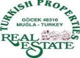 Turkish Properties logo