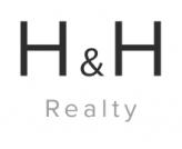 Hansson & Hertzell Realty logo