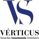 Verticus Sociedade de Mediação Imobiliária Lda logo