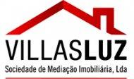 Villas Luz Lda. logo