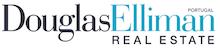 Douglas Elliman - Real Estate Portugal