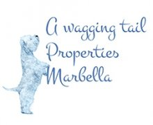 A Wagging Tail Properties Marbella