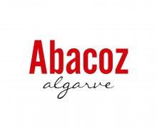 Abacoz Algarve Properties logo