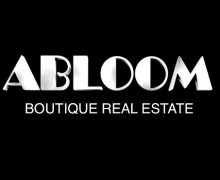 Abloom Boutique Real Estate