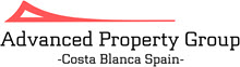 Advanced Property Group